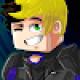 x_Merlin_x's avatar
