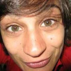 Profile picture for Fernanda
