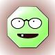 Avatar for user shadowassassin