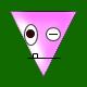Avatar for james_smallman