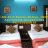 PG accommodation in Gurgaon's Gravatar