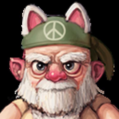 Zafio profile picture