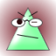 Portret użytkownika vir84