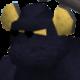 Ausinpowaz's avatar