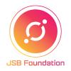 jsbfoundation's Photo