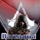 Barzaqua