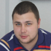 Фотография yaroslavpat
