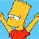 Аватар пользователя Hartamon