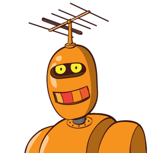 mrlucius profile picture