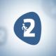 Аватар пользователя Celsoft
