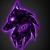 wolf1929's avatar