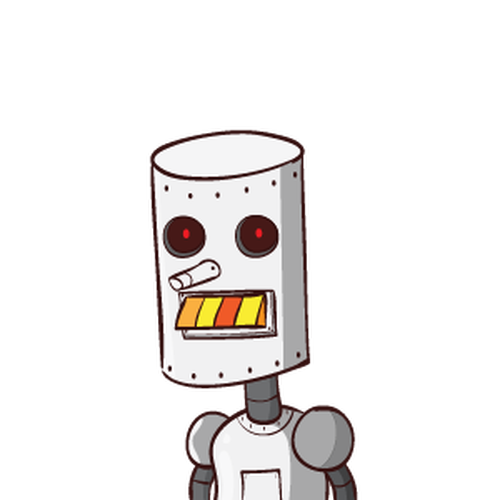 dolfo54 profile picture