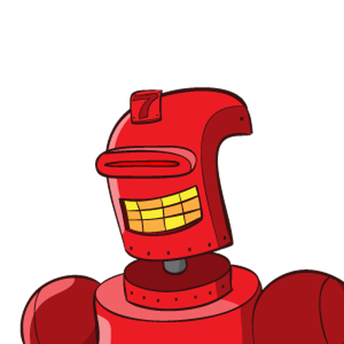 DanPro profile picture