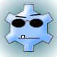 Smugsboy's Avatar (by Gravatar)
