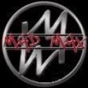 madymaxy's Foto