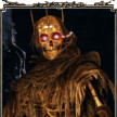 The Skeleton Lord