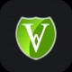 vijaywebsolutions's Avat
