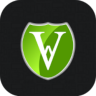 vijaywebsolutions
