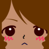 shirobun avatar