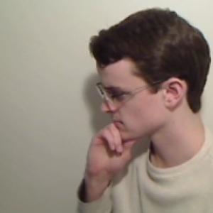 Profile picture for Bobby Crossen