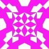 Аватар пользователя Balamoot