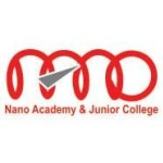 Profile picture of Nano Education