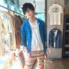 The BlueBlooD Recruitment [... - last post by mashirosai