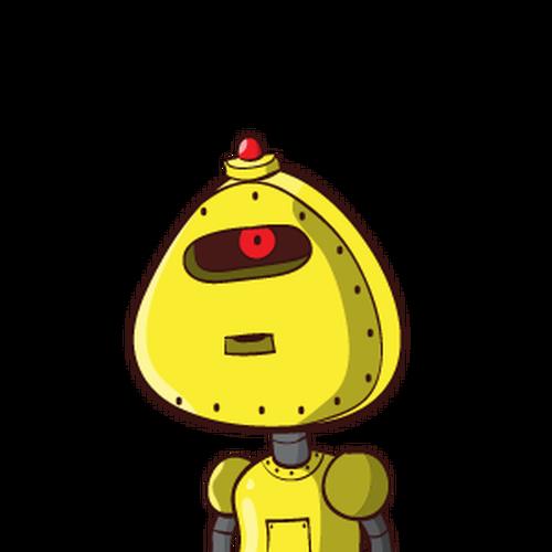 bugstew profile picture