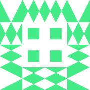 4fbb6447a203d03681f1b48ce73d8a76?s=180&d=identicon