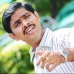 Profile picture of Shatheesh