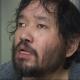 Saturashi's avatar