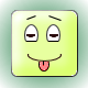 Profile picture of noahheston