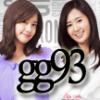 O Ja Ryeong Is Coming (2012) - last post by xiaoli03