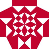 Group logo of India