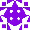 Το avatar του χρήστη kokkinoylhs