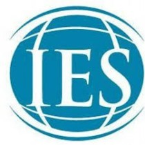 iestechnet's picture