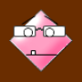 ! Chatlax !´ait Kullanıcı Resmi (Avatar)