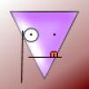 Аватар для maksakovalubov