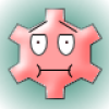 Аватар для sashod