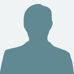 Profile picture for Rakesh