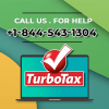 Profile picture of Turbotax1