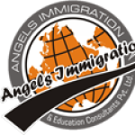 angelsimmigration