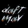 DaftMav