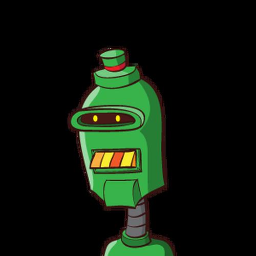 FDK profile picture