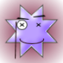 jestgames - ait Kullanıcı Resmi (Avatar)