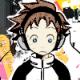 neferiusnexus's avatar