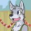 dalonewolf25