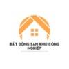 bepdaiphat's Photo