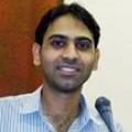 Javed Ur Rehman's avatar