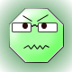 Waldek Godel Contact options for registered users 's Avatar (by Gravatar)